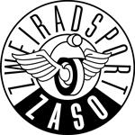 Zweiradsport ZASO Logo